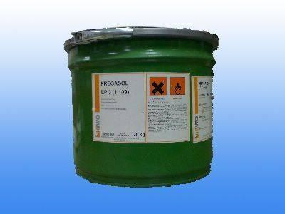 KIWO  EP-3 脫膜粉