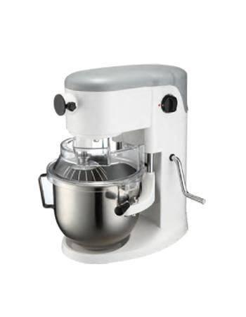 【IYC智能餐飲設備】IYC-P-52  五公升桌上型麵粉攪拌機